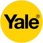 WIN! A Yale Easy Fit telecommunicating home alarm system - www.athomemagazine.co.uk