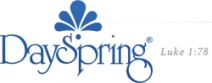 $50 gift code to DaySpring 05/26 - christianclippers.com