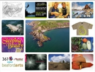 Your chance to win some fab prizes in the b10 free prize draw! - www.northdevonb10.org.uk