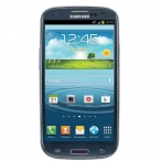 Win a Samsung Galaxy S III cell phone - www.dixielandreviews.com