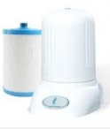 The Water Filter Ladys Blog - Multipure Giveaway