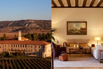 Win A Luxurious Two-Night Spanish Retreat - www.vogue.co.uk