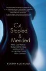 Book Giveaway: Cut Stapled and Mended by Roanna Rosewood - terraloving.com