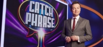 Catchphrase Competition -  win an fantastic 7 night holiday - www.itv.com/onlineentry/catchphrase