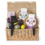 Win: pancake party hamper - www.feedingboys.co.uk