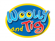 Win Woolly Soft Toys! - www.ukmums.tv