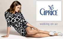 WIN! A pair of Caprice Shoes! - comps.handbag.com