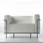 Win an iconic LC3 armchair worth up to £4800! - housetohome.ipcmediasecure.com