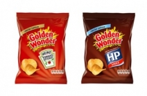 Win! A years supply of Golden Wonder crisps - www.goodtoknow.co.uk