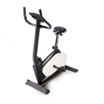 Win a Fuel Fitness 4.0 Exercise Bike! - www.sweatband.com