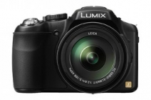 WIN! A Panasonic Lumix FZ200 worth £449.99 Plus a day at Rutland Bird Fair! - whatdigitalcamera.ipcmediasecure.com