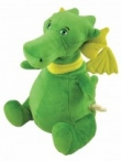 Win Musical Puff the Magic Dragon from Rainbow Designs! - www.toytalk.co.uk