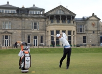 Win 2 Sunday VIP tickets for the 2013 Ricoh Womens Open - golfmonthly.ipcmediasecure.com