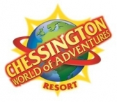 Win a chance to meet the Octonauts at Chessington World of Adventures Resort - www.mumsnet.com