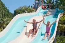Win a Family Holiday in France - www.letsgowiththechildren.co.uk
