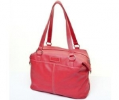 Competition - Win a lovely Mia Tui Sofia Bag in the colour of your choice! - www.mygreendirectory.info