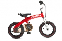 Win a 2 in 1 Boomer balance bike - babyworld.co.uk