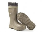 Big Sundridge boot competition  - www.greatcompetitions.co.uk