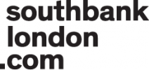 Win Tickets to the New London Dungeon Experience - www.southbanklondon.com