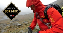 Become A New GORE-TEX® Pro Tester - www.outdoorsmagic.com