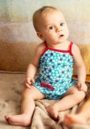Win a SnapMe Swimsuit of your choice! - whatmummythinks.co.uk