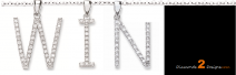 WIN DIAMONDS! - www.weddingsinsurrey.co.uk