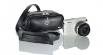 Win a Nikon 1 J3 camera kit in collaboration with JW Anderson - www.stylist.co.uk