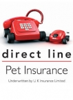 Get Your Pet on TV and Win Big Prizes with Direct Lines Pet Step Competition - www.skysports.com