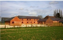 Win a two-night stay at Highfield Farm and a three-day birdwatching tour - www.discoverwildlife.com