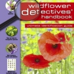 Win two brilliant wildflower books from The Wildlife Trusts! - www.landlove.com