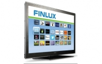 A Finlux Smart LED TV!  - comps.whatsontv.co.uk
