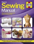 Win a copy of a super handy sewing manual with the new issue of WOXS! - www.cross-stitching.com