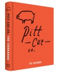 Win the new Pitt Cue Co. cookbook - www.thelondonmagazine.co.uk