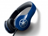 Win A Pair Of Yamaha HPH - Pro 300 Headphones 300 - www.mtv.co.uk