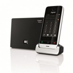 WIN! A Gigaset SL910A handset worth £139.99 - www.athomemagazine.co.uk