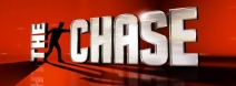 The Chase Competition - www.itv.com/onlineentry/thechase