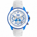 Win an Ice-Chrono Party Ice-Watch - www.ticwatches.co.uk