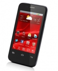 Win a dual-SIM Smartphone from Prestigio - www.sixtyplusurfers.co.uk