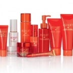 Win the full skincare set from Astalift worth over £500 - www.womanandhome.com