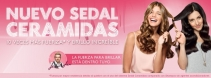 Promo Sedal Shiny Moments - www.sedal.com.ar