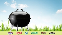 Kroger Grilling Instant Win Game Get Out & Grill Home - www.kroger.com