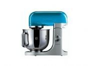 Win a Kenwood kMix Stand Mixer  - www.greatcompetitions.co.uk