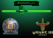 concurso TEMPLO GAMER  - www.microplay.cl