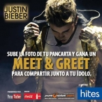HITES Meet & Greet - www.hites.cl