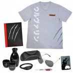 Win Some Cool The Wolverine Merchandise - thepeoplesmovies.com