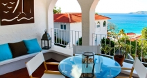 Win a luxury holiday to Grenada - www.stylist.co.uk