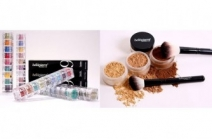 Win! Bellapierre Mineral Make Up - www.goodtoknow.co.uk