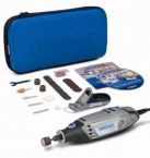 Win a Dremel 3000 Tool and Hobby Kit - www.sixtyplusurfers.co.uk