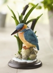 Win Two Delightful Figurines from Rainbow Flowers & Gifts