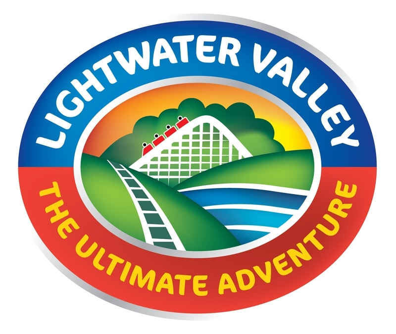 Lightwater Valley Family Ticket - www.ar-blog.co.uk